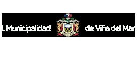 Viña del Mar - Ilustre Municipalidad de Viña del Mar