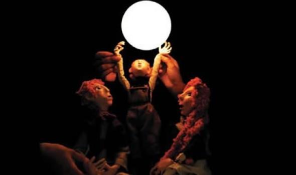 Municipalidad de Viña del Mar inicia ciclo de teatro infantil en la Sala Aldo Francia