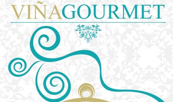 Municipalidad de Viña del Mar invita a participar de primera Expo Viña Gourmet