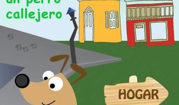 Municipalidad de Viña del Mar presenta obra de teatro que aborda el tema de la tenencia responsable de mascotas