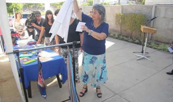 Municipalidad de Viña del Mar brinda novedosos talleres en verano