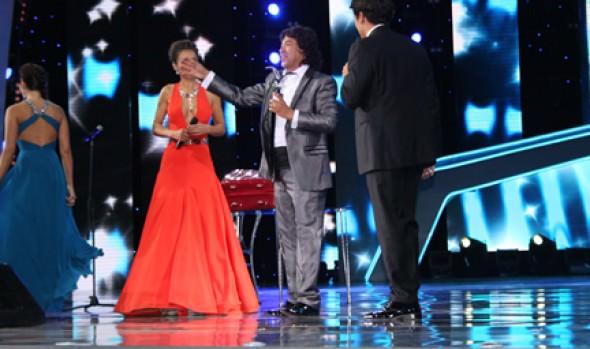 Canadá en el género internacional y Chile en folclórico ganaron Festival de Viña 2014
