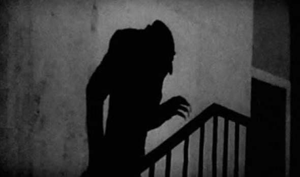 Clásicos del cine mudo de terror llegan a ciclo organizado por la Municipalidad de Viña del Mar