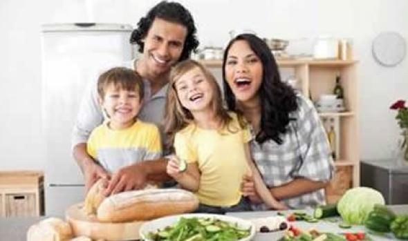 Municipalidad de Viña del Mar invita  a Expo  Salud y Alimentación Saludable