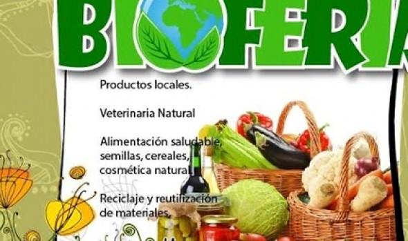 Municipalidad de Viña del Mar invita a participar de primera Bioferia