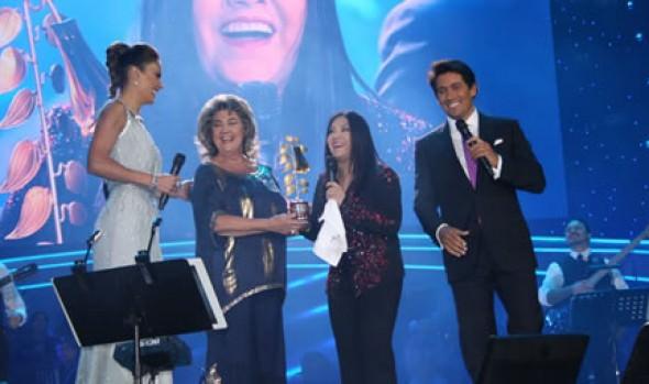 Municipio de Viña del Mar  adjudicó a Chilevisión concesión del Festival por el período 2015-2018
