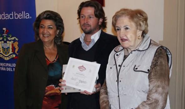 Con atractiva programación, alcaldesa Virginia Reginato invita a celebrar día Nacional del Patrimonio Cultural
