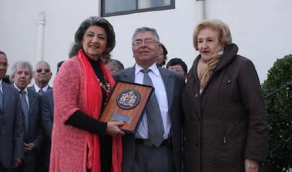 Municipio de Viña del mar deslumbró con atractiva programación en el Día Nacional del Patrimonio Cultural