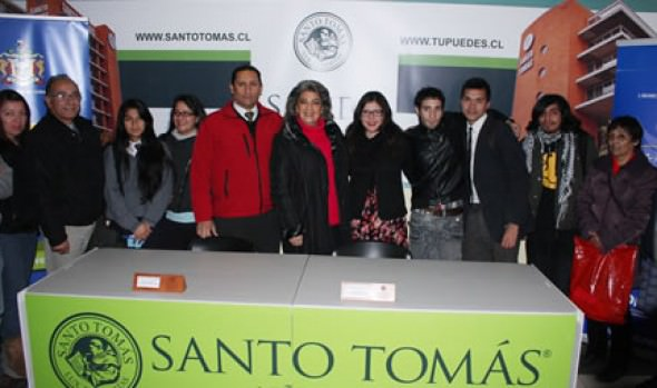 Municipio de Viña del Mar convoca a jóvenes para  inscribirse en  preuniversitario social