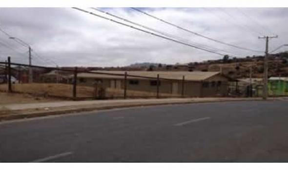 Municipio de Viña del Mar adjudica obras para Plaza Segura en Reñaca Alto