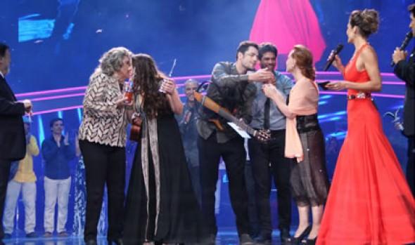 Convocan a participar en competencias del Festival Internacional de la Canción de Viña del Mar