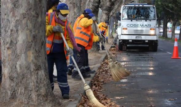OMIL de la Municipalidad de Viña del Mar gestiona  100 puestos de trabajo en forma inmediata