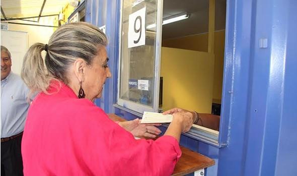 Municipalidad de Viña del Mar informa horarios de pago 2ª cuota de Permisos de Circulación