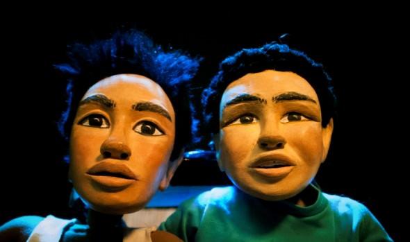 Municipalidad de Viña del Mar invita a obra de teatro familiar sobre tradición y cultura Rapa Nui
