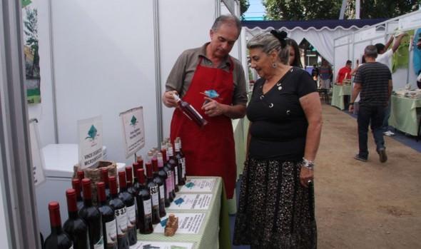 Municipio de Viña del Mar abre postulaciones a ferias temáticas que se realizarán en Septiembre