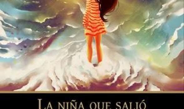 Municipalidad de Viña del Mar presenta novela de la escritora Paula Rivera