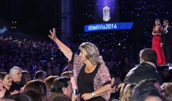 Alejandro Fernández y Emmanuel, primeros confirmados para Festival de Viña 2015