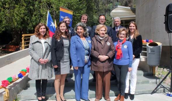 Museo Artequin Viña del Mar cumple seis años en la región