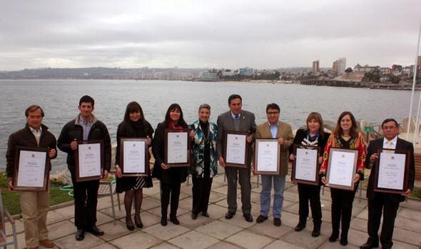 El balance de alcaldesa Virginia Reginato en  Día Mundial del Turismo