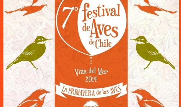 Municipalidad de Viña del Mar invita a Primer Encuentro Internacional de Coros y Grupos Vocales