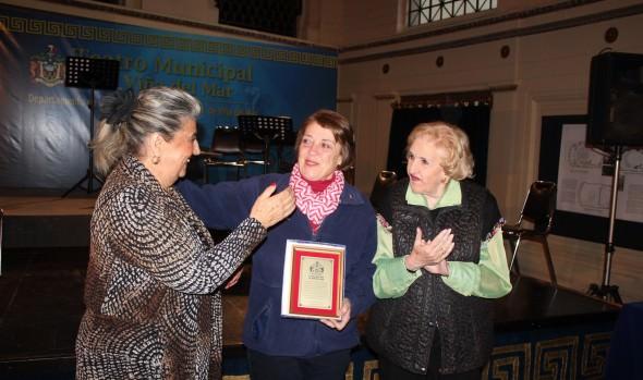 7° Festival de Aves de Chile organizado por el Municipio de Viña del Mar, finalizó con positivo balance