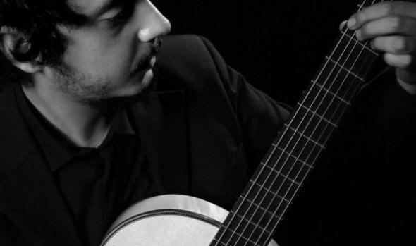 Municipalidad de Viña del Mar invita a concierto de flauta y guitarra