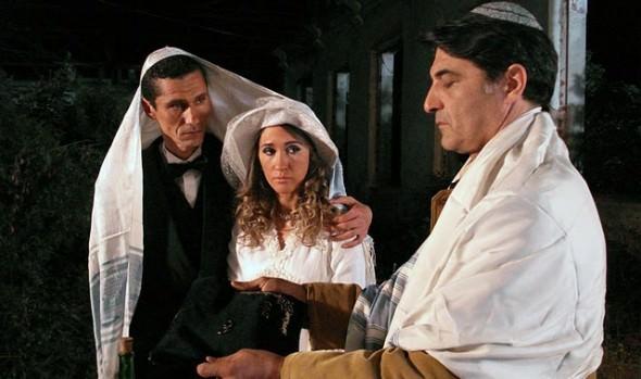 """Con película """"Adieu Méres"""" finaliza ciclo de cine marroquí de la Municipalidad de Viña del Mar"""