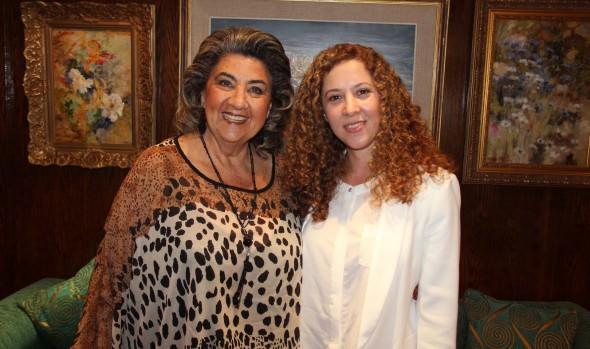 Representante de Youtube para Chile y Argentina se reunió con alcaldesa Virginia  Reginato y destacó impacto de canal histórico del Festival