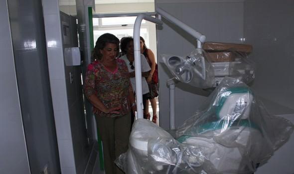 Municipio de Viña del Mar adquirirá nuevo equipamiento para Cesfam Las Torres de Forestal y Nva. Aurora
