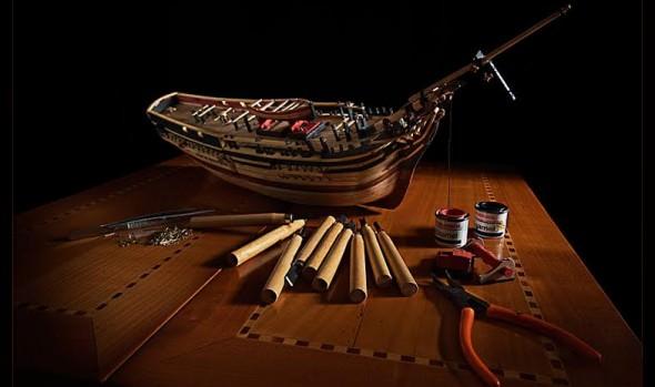 Municipalidad de Viña del Mar invita a Expo Hobbies en el palacio Carrasco
