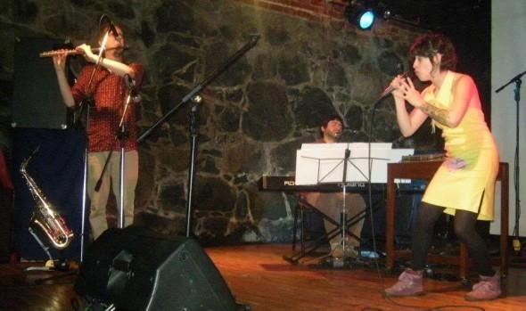 Municipalidad de Viña del Mar invita a concierto gratuito del grupo zeptelar en la Av. Perú
