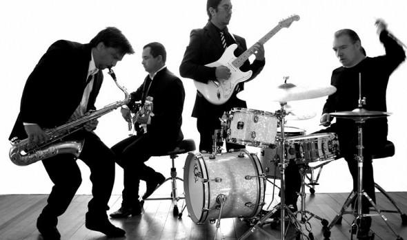 """Municipalidad de Viña del Mar invita a ciclo musical gratuito """"Jazz al atardecer"""""""
