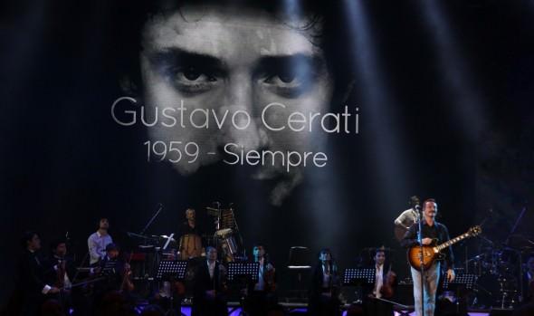 Cuarta jornada de festival: Una noche de homenaje y clasificación