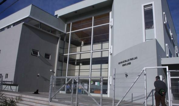 Finaliza paro médico tras acuerdo entre Corporación y facultativos de atención primaria viñamarina