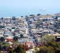 Municipalidad de Viña del Mar inició tramitación para modificar plano regulador del sector Santa Inés