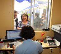 Cerca de 70 mil contribuyentes renovaron su permiso de Circulación en Municipalidad de Viña del Mar