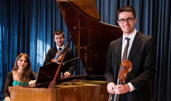 Municipalidad de Viña del Mar invita a concierto dedicado al romanticismo europeo