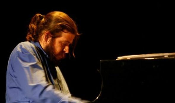 Municipio de Viña del Mar invita a presenciar concierto de Saxofón y Piano