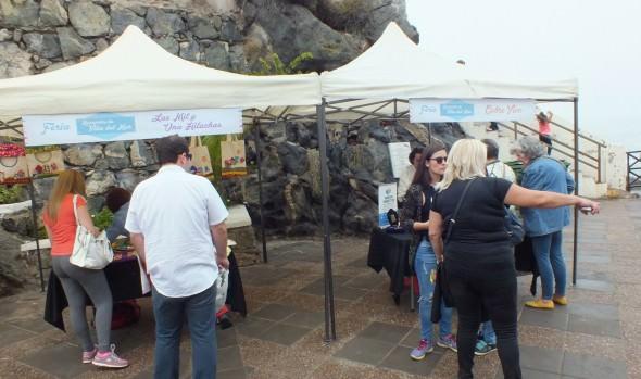 Municipio de Viña del Mar invita a visitar tres ferias temáticas para este fin de semana largo