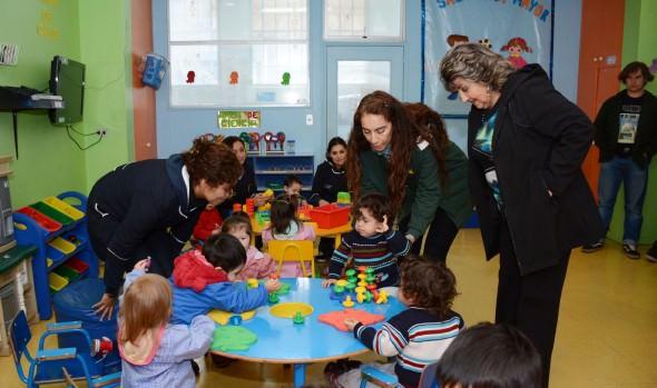Municipalidad de Viña del Mar llama a la comunidad a colaborar en la colecta nacional de Coaniquem