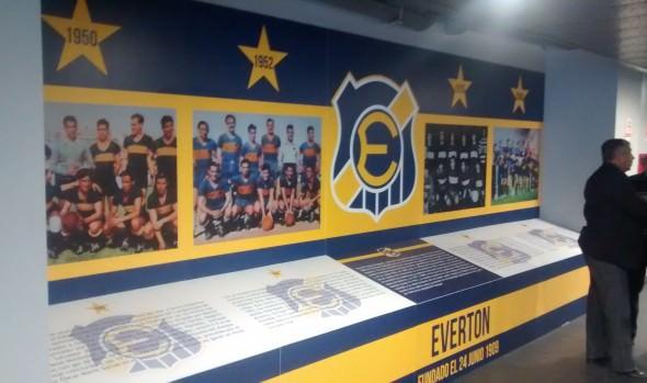 Con gran fiesta deportiva y ciudadana, alcaldesa Virginia Reginato inauguró nuevo estadio Sausalito
