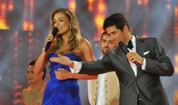 Fijan fecha para realización del 57° Festival Internacional de  Canción de Viña del Mar