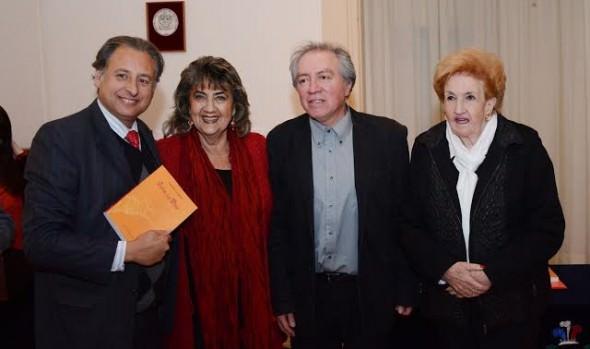 Municipio de Viña del Mar reedita libro que rescata la historia de la ciudad