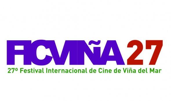 FICVIÑA 2015 extiende plazo de recepción de películas