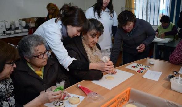 Municipalidad de Viña del Mar invita a inscribirse en novedosos y atractivos talleres de invierno