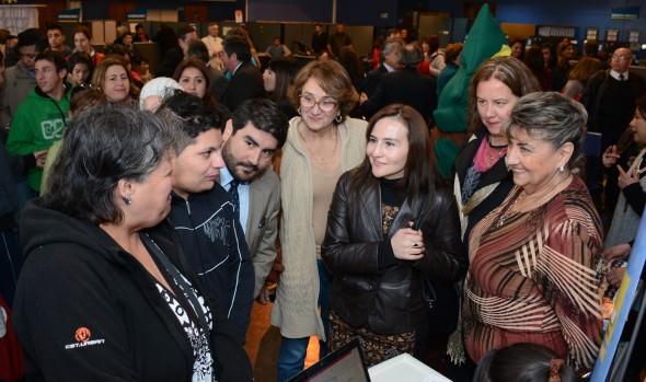 Municipio de Viña del Mar reitera llamado a inscribirse en cursos de capacitación gratuitos