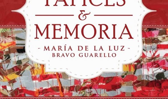 """Municipalidad de Viña del Mar invita a visitar exposición """"Tapices & Memoria"""""""