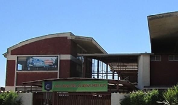 Municipio de Viña del Mar logró financiamiento para mejorar dos emblemáticos establecimientos educacionales