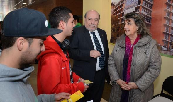 Jóvenes viñamarinos podrán prepararse gratuitamente para rendir la PSU con preuniversitario social de la Municipalidad de Viña del Mar