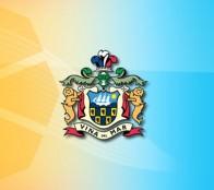 Decreto Alcaldicio 08998/2015, Modificación de Decreto Alcaldicio Nro. 10986 de 2 de septiembre de 2011